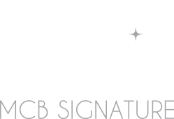 Centre Dentaire MCB Signature